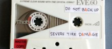 Severe_Tire_Damage