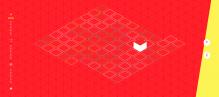 03a---grid-02