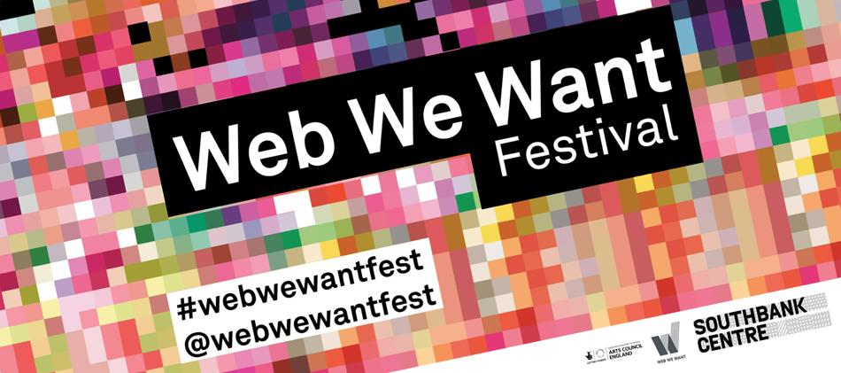WebWeWantDA