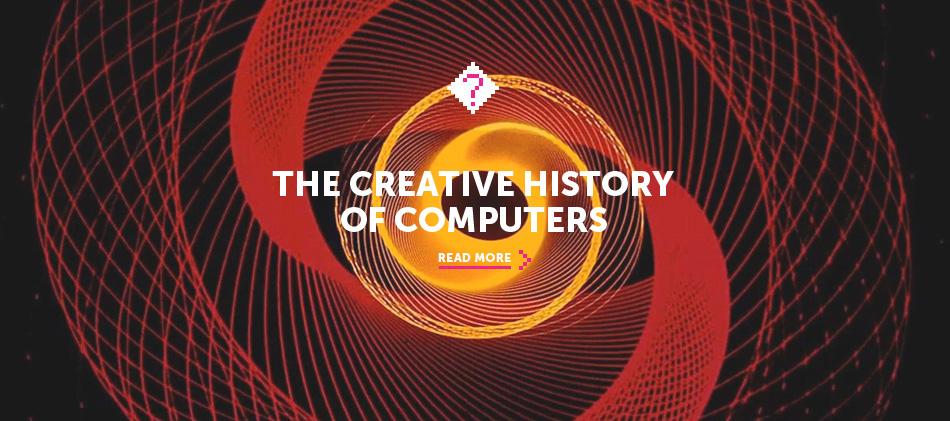 Creative_history